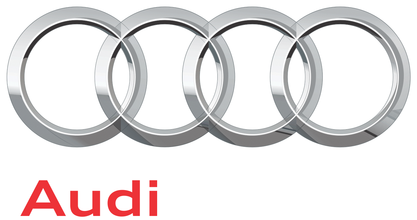 Audi A4 S4 Workshop Manual Service Manual Download