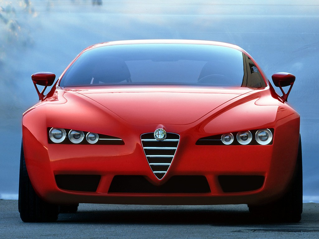 33 Alfa Romeo Pdf Manuals Free Download Ar Manual Wiring Diagram For 166 The History Of Brand
