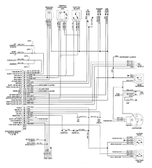 53    Suzuki    PDF Manuals Download for Free     ar PDF Manual