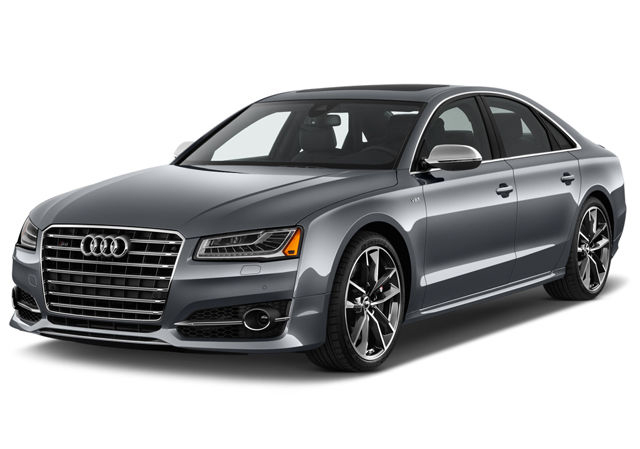 Audi A8 Service Repair Manuals & Workshop Manuals, Parts Catalog, Wiring Diagrams free download PDF