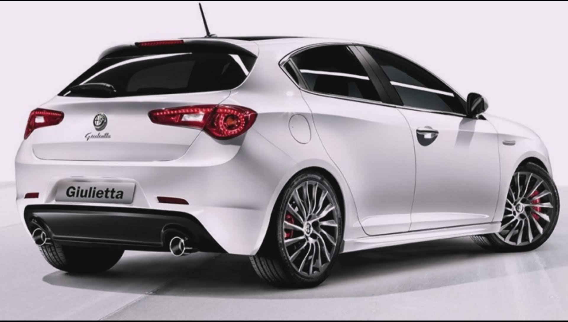 Alfa Romeo Giulietta 2010 Wiring Diagram Library 33 Pdf Manuals Free Download Ar Manual Fault