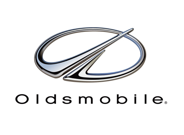 oldsmobile car logo