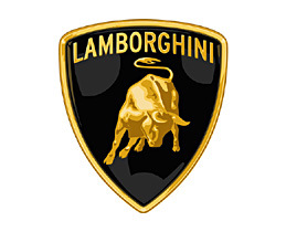 lamborghini engine diagrams 21 lamborghini pdf manuals download for free    ar pdf manual  21 lamborghini pdf manuals download for