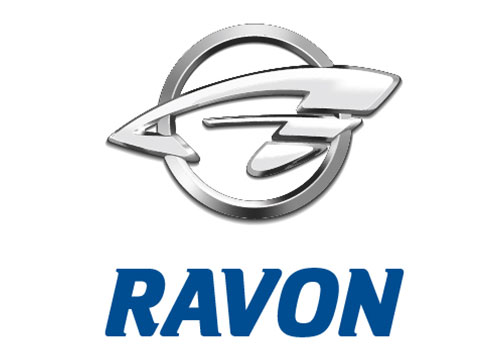 ravon  manuals    sar  manual