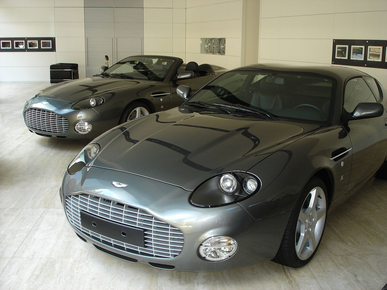 10 Aston Martin PDF manuals Free Download - Сar PDF Manual, Wiring on db9 connector diagram, db9 cable, rj45 pinout diagram, db9 pinout, usb to serial pinout diagram,