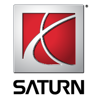 Saturn LLC logo