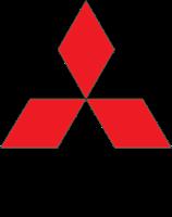 69 Mitsubishi PDF Manuals Download for Free! - Сar PDF Manual, Wiring  Diagram, Fault Codes car pdf manuals