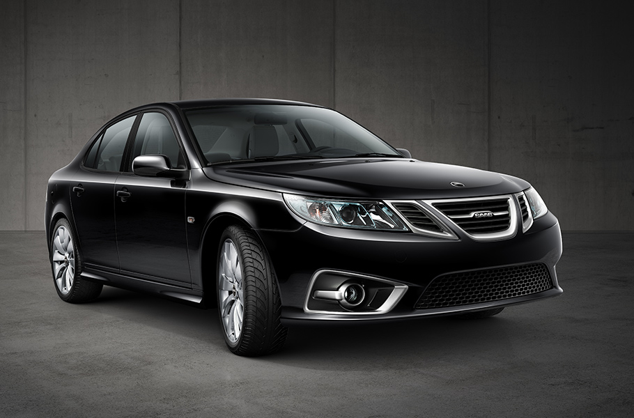 40 Saab PDF Manuals Download for Free! - Сar PDF Manual, Wiring ...