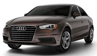 Audi A3 workshop manual free download - Сar PDF Manual ...