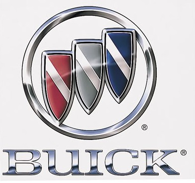 28 Buick Pdf Manuals Download For Free Sar Pdf Manual Wiring Diagram Fault Codes