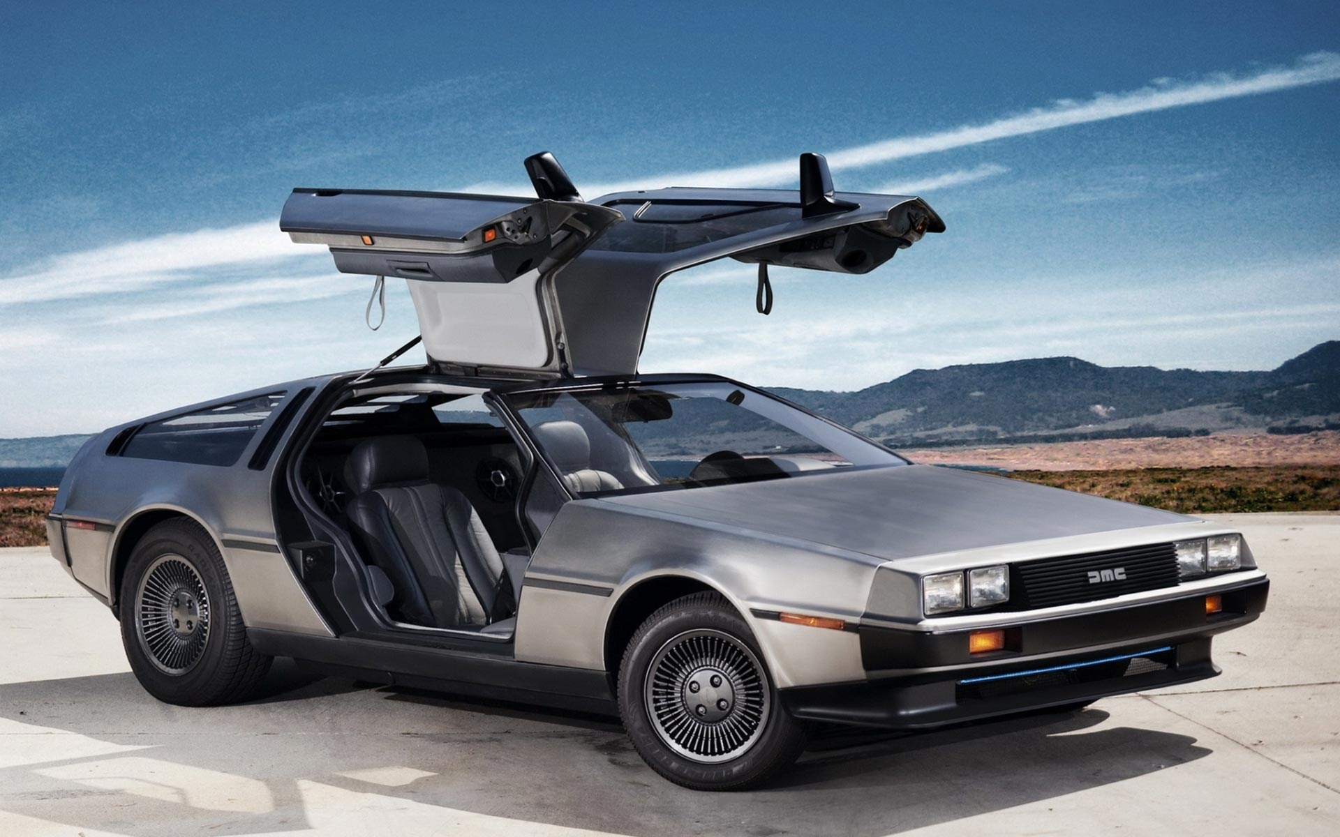 5 De Lorean Pdf Manuals Download For Free