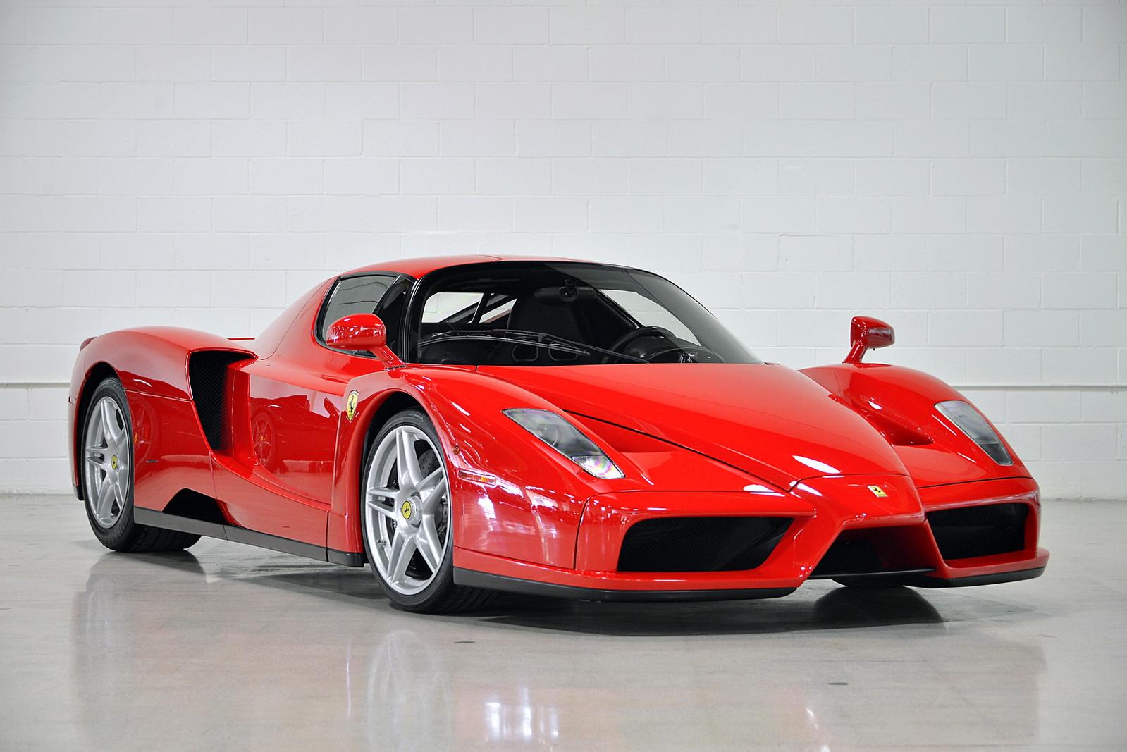 31 Ferrari Pdf Manuals Download For Free