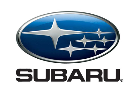 49 Subaru Pdf Manuals Download For Free Sar Pdf Manual Wiring Diagram Fault Codes