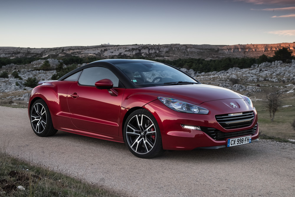 118 Peugeot Pdf Manuals Download For Free