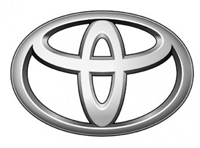 31 Toyota PDF Manuals Download for Free! - Сar PDF Manual ... on