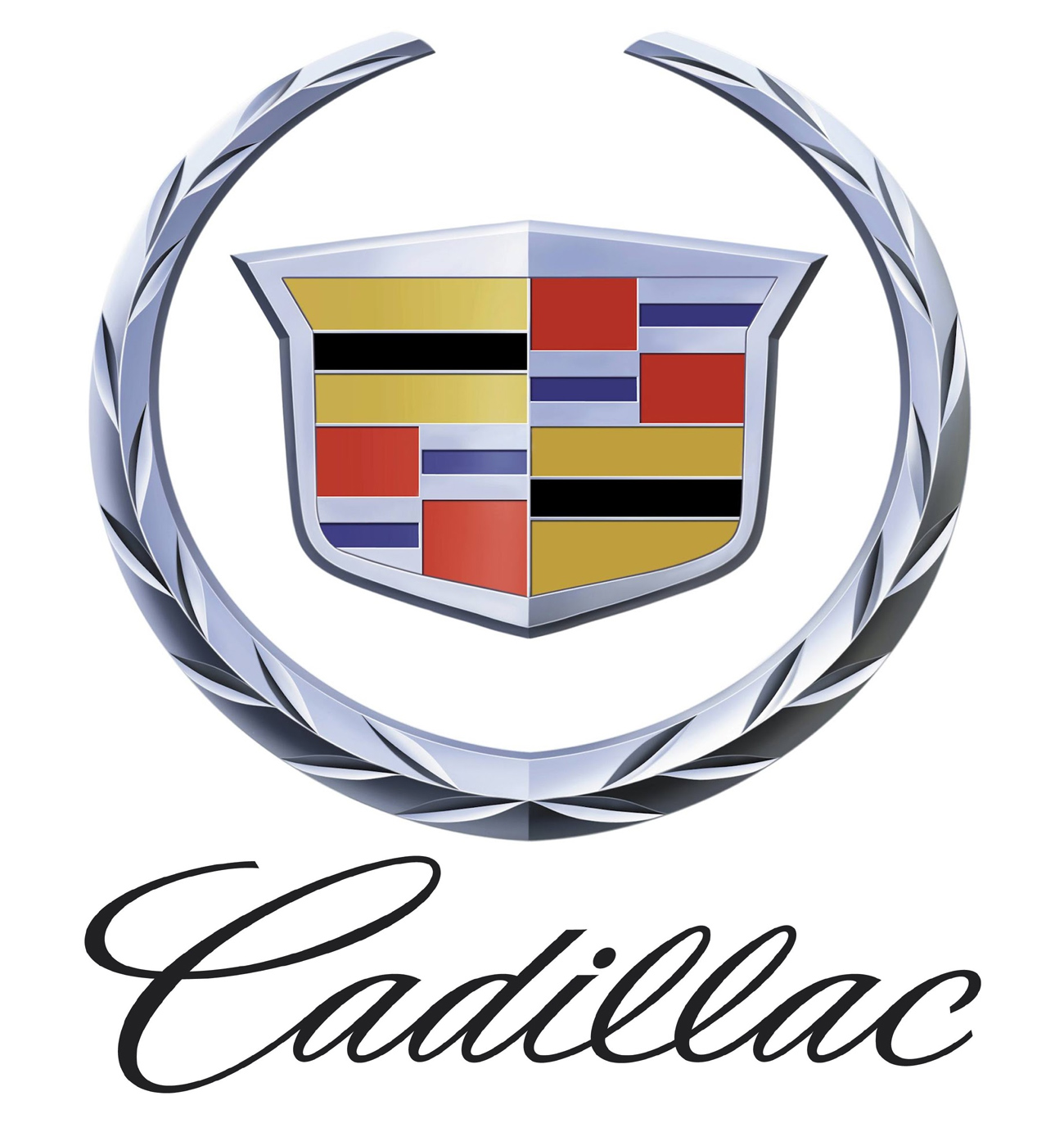 195 Cadillac Pdf Manuals Download For Free Ar Manual Wiring 472 Engine Diagram Fault Codes