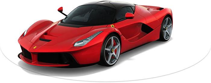 31 Ferrari PDF Manuals Download for Free! - Сar PDF Manual ... on ferrari 308 qv wiring, ferrari 308 gts,