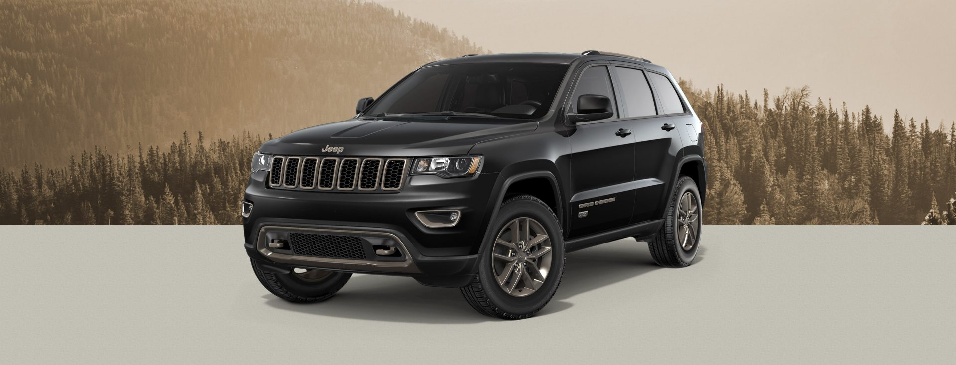2009 jeep grand cherokee engine diagram 30 jeep pdf manuals download for free    ar pdf manual  wiring  30 jeep pdf manuals download for free
