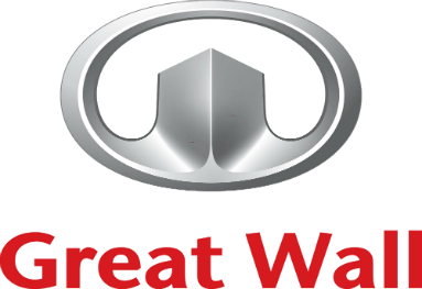 Great Wall Motor logo
