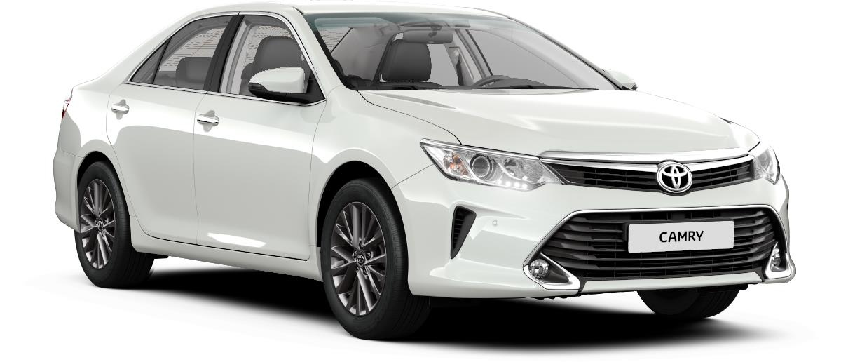 31 Toyota PDF Manuals Download for Free! - Сar PDF Manual, Wiring
