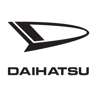 22 Daihatsu PDF Manuals Download for Free! - Сar PDF Manual ... on