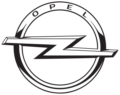 30 opel pdf manuals download for free