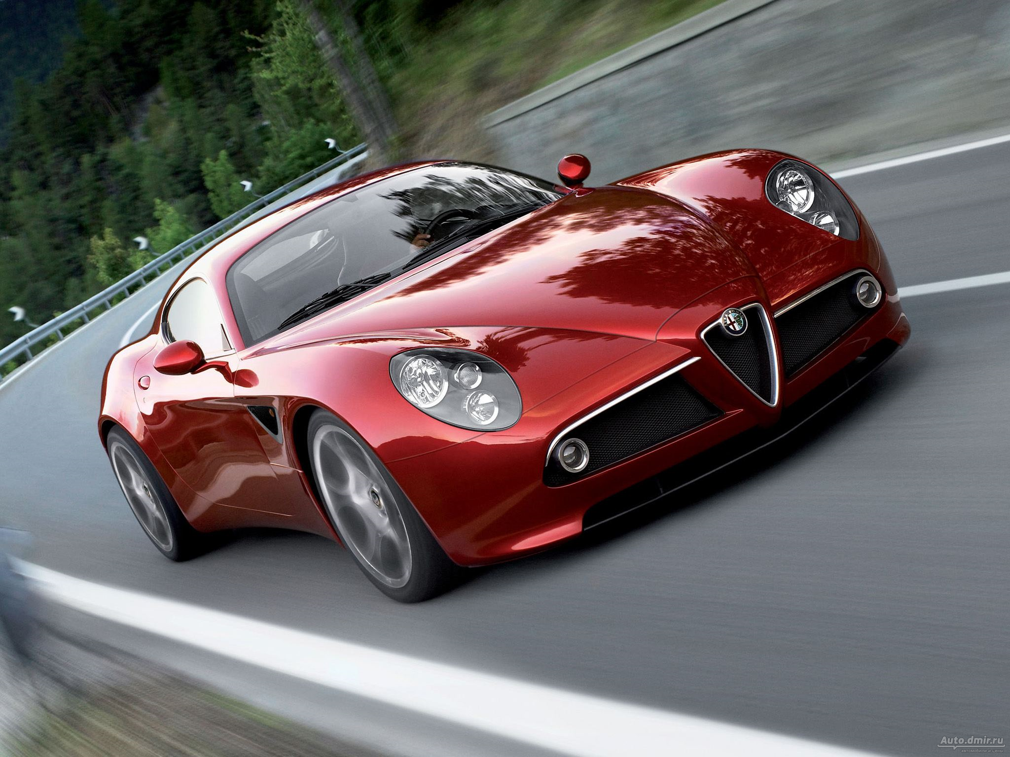 33 Alfa Romeo PDF manuals Free Download - Сar PDF Manual ... Alfa Romeo Wiring Diagram on