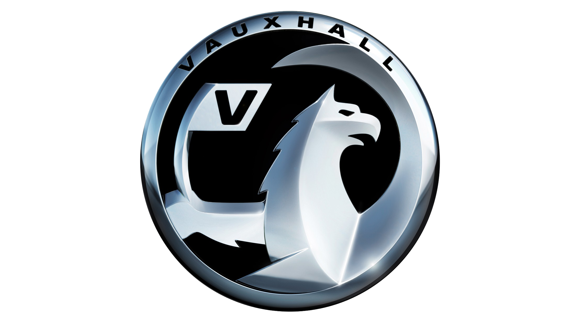 28 Vauxhall Pdf Manuals Download For Free