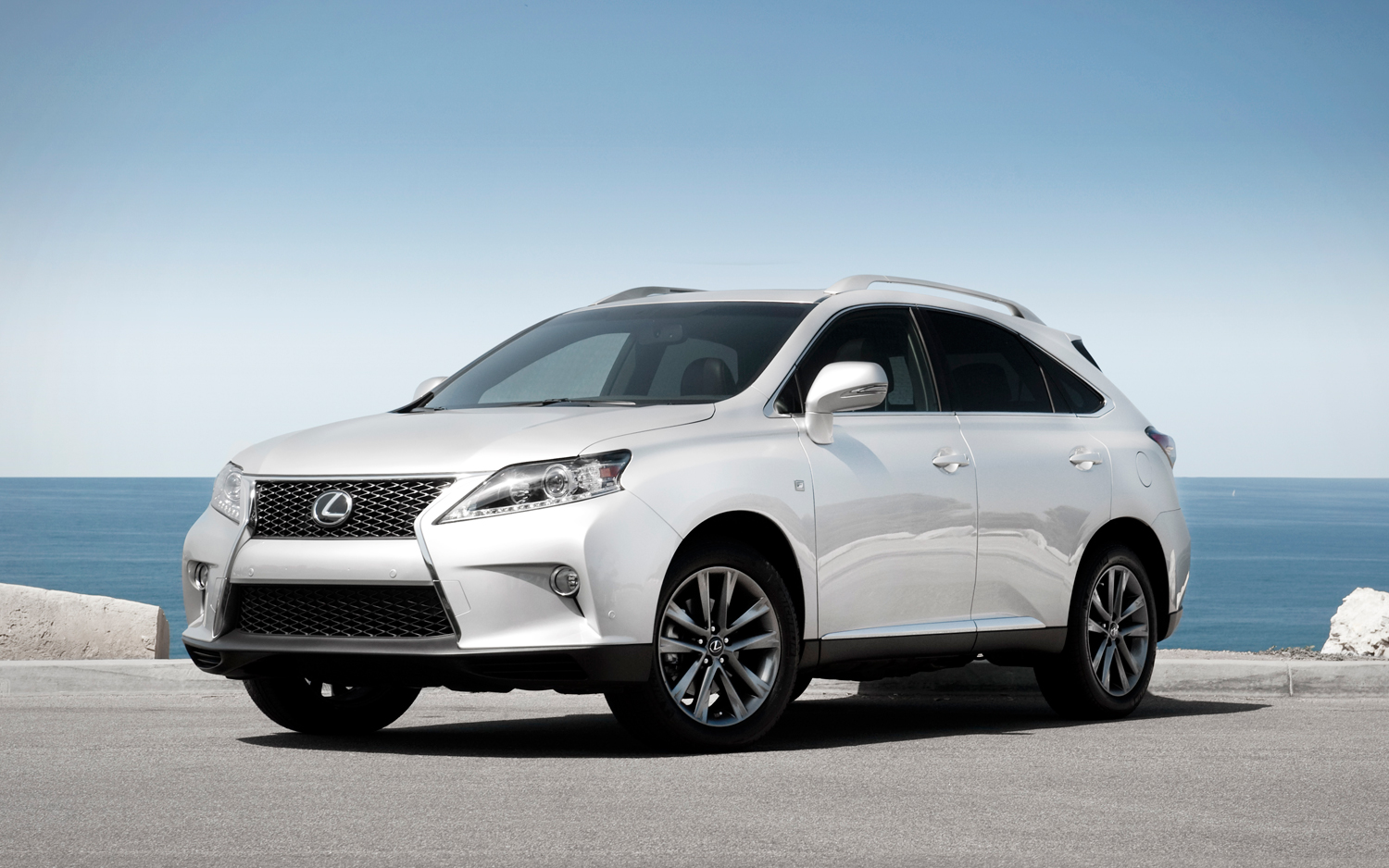 Lexus Rx 400h 2006 Repair Manuals Download Wiring Diagram Rx400h 63 Pdf For Free Ar Manual Rh Carpdfmanual Com