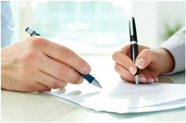 87677116c2ad1 Продажа фирм, Купить ООО с НДС, Строительные лицензии - Nacompany!