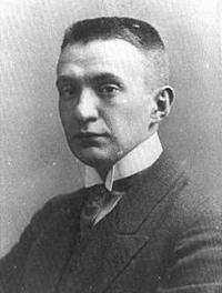 Kérenski