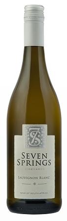 Sauvignon Blanc 2014   Dieser Sauvignon Blanc hat ausgewogene Aromen von Apfel und Ananas, begleitet von Fynbos, das Gewächse, das um den Weinberg zu finden ist. Der Gaumen hat eine fruchtige Frische, die ein gutes Gleichgewicht und weniger Schlicht als d