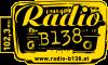 Radio B138, Kirchdorf, Do., 08.30