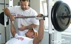 филиппычев, philippychev, bodybuilding, бодибилдинг, Яковина