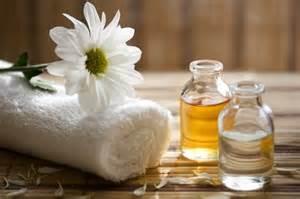 Espace Bien-être : Reiki et Massage aux huiles chaudes