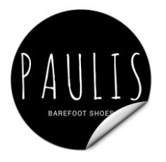 Paulis Shoes