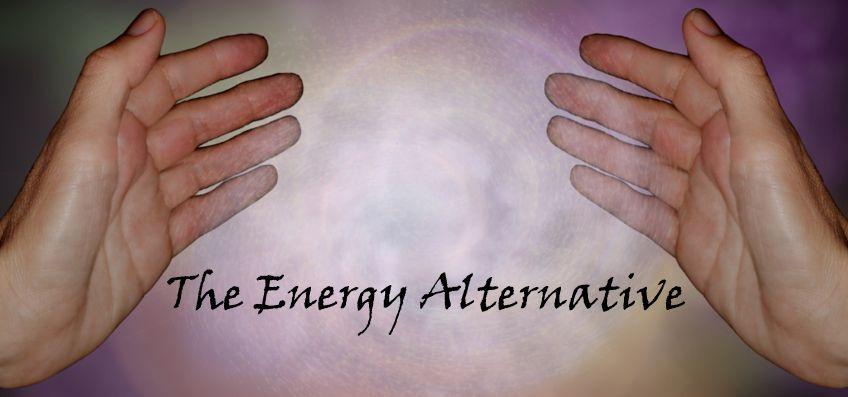 The energy alternative