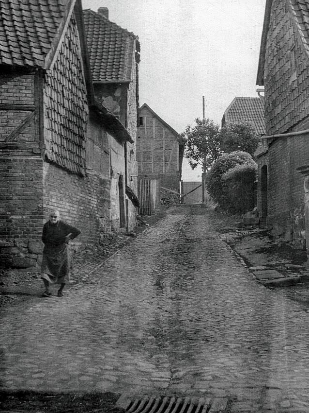 Krugberg