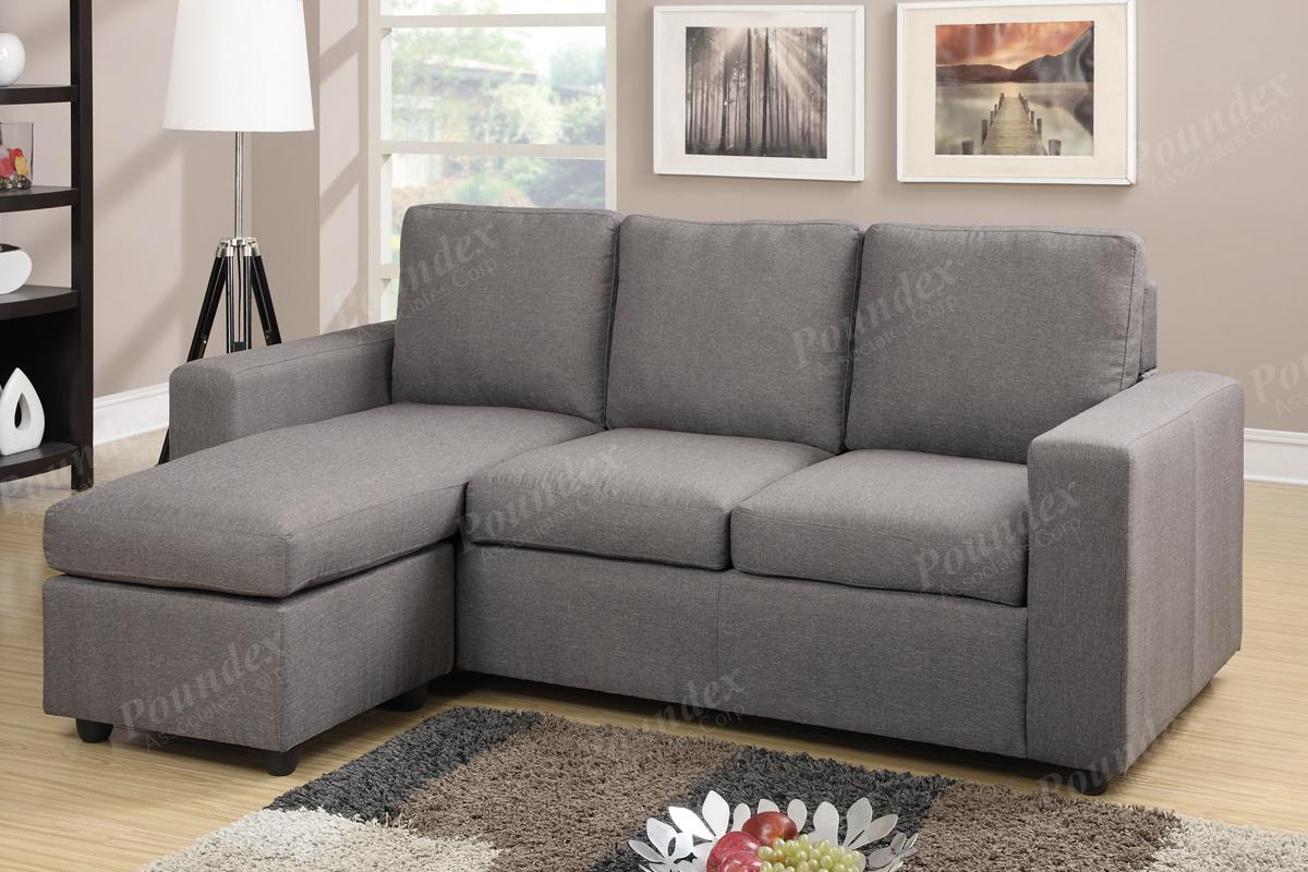 Sectionals Maranatha Furniture, Sofas Under 400 Dollars