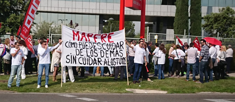Majadahonda (Madrid)