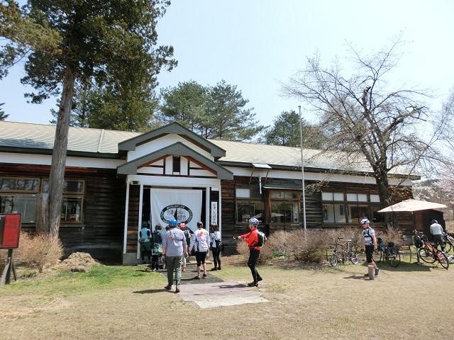 会津ジイコ坂学舎、「只見線復興記念写真展」が開催中!