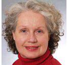 Ulrike Neidhöfer LERNWERK