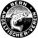 www.afvbern.ch