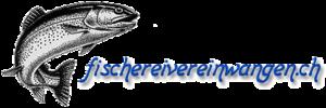 www.fischereivereinwangen.ch