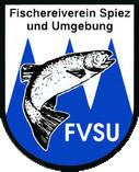 www.fischereiverein.ch