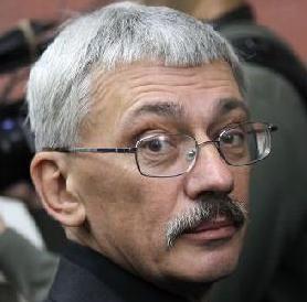 Oleg Orlov