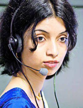 Les call centers délocalisés dans les pays moins avancés