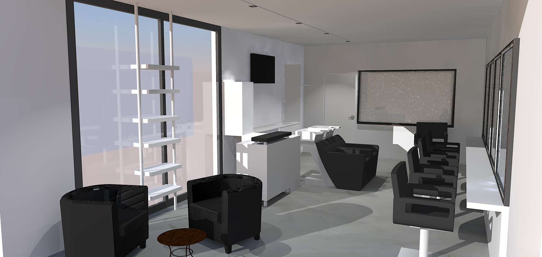 professionnels herv br maud maitre d 39 oeuvre b timent poitiers. Black Bedroom Furniture Sets. Home Design Ideas