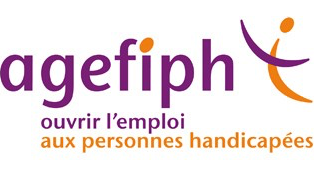 https://www.agefiph.fr