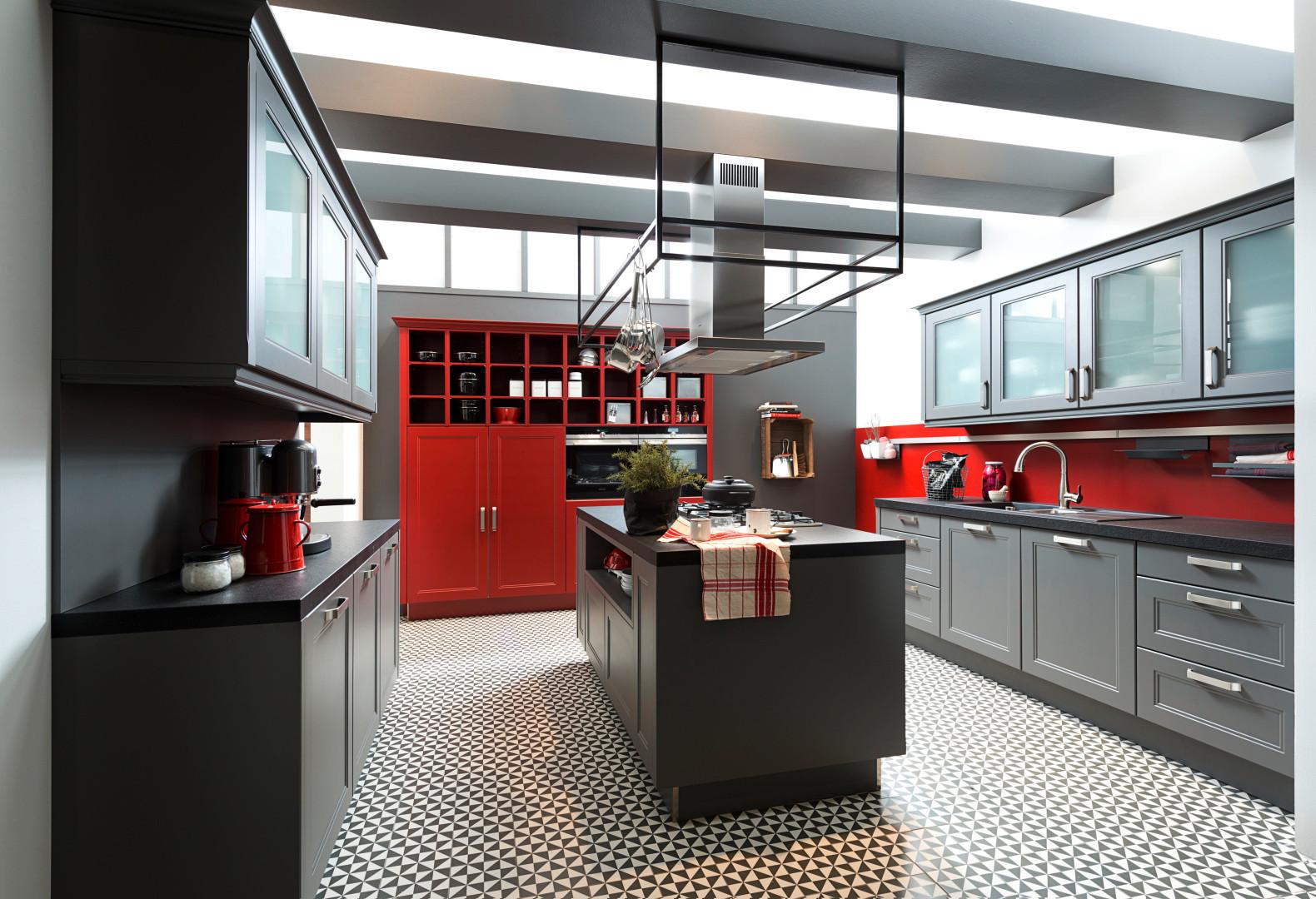 nolte villefranche cuisiniste nolte villefranche sur sa ne. Black Bedroom Furniture Sets. Home Design Ideas